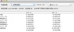 スクリーンショット 2014-06-29 14.39.02