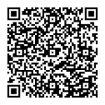 qr_out